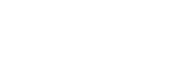 John-Turkington-Forestry-Logo